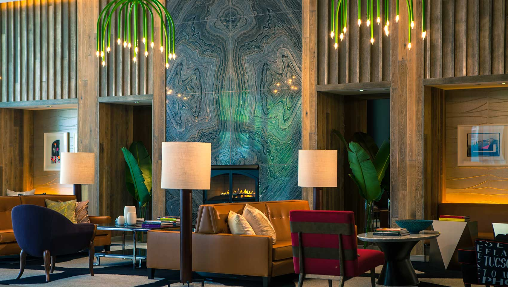 kimpton hotel Learn about working at kimpton hotels & restaurants join linkedin today for free see who you know at kimpton hotels & restaurants, leverage your professional network, and get hired.
