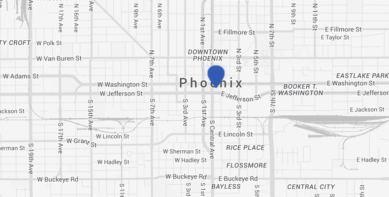 Hotels Near Phoenix Airport | Kimpton Palomar Phoenix on northeast phoenix map, heard museum phoenix map, old town scottsdale hotel map, westgate phoenix map, phoenix convention center map, central phoenix map, flagstaff phoenix map, printable phoenix street map, phoenix metro map, phoenix freeway map, biltmore phoenix map, scottsdale city street map, uptown phoenix map, phoenix area street map, glendale map, phoenix city map, phoenix airport map, phoenix municipal stadium map, phoenix az map, sierra vista az area map,