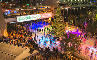 holiday events in phoenix