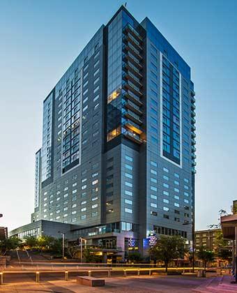hotel palomar phoenix deals